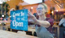 media open_for_business