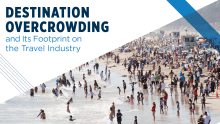 Overcrowding Report Cover Image