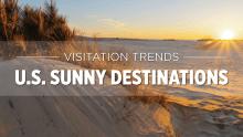 Sunny Destination Dashboard Teaser