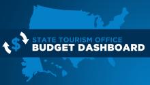 media sto_budget_dashboard_teaser_image