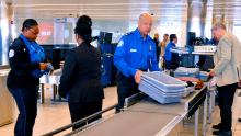 media Teaser-images_0005_aviation-security.png