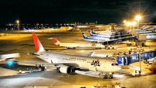 media Teaser-images_0006_International-Travel.png