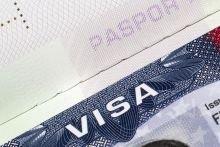 media Visa Waiver Program Makes America More Secure Report Image