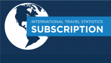 media ITA International Subscription main image.png