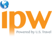 media ipw-logo-2016-evergreen.png