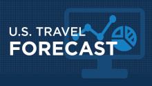 media Forecast teaser image